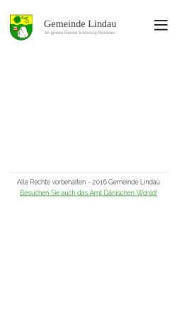 Schutzenverein Revensdorf Von 1965 E V Schleswig Holstein