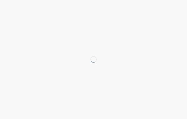 Vorschau von www.stadtbuecherei-badharzburg.de, Stadtbücherei Bad Harzburg