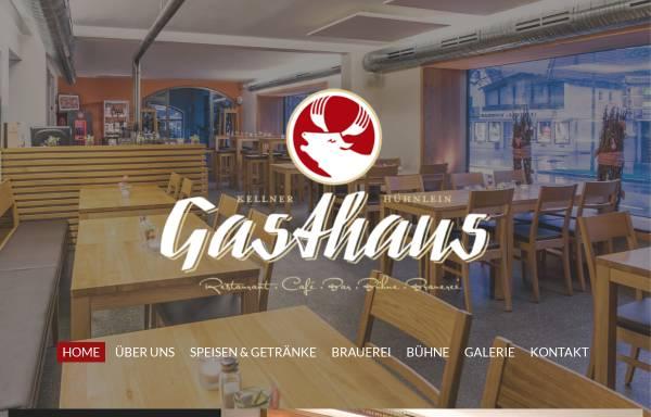 Vorschau von www.gasthaus-toelz.de, Gasthaus Tölz