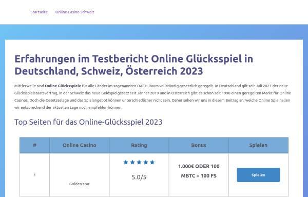 Vorschau von www.hindelwanger-adler.de, Hindelwanger Adler