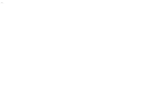 Vorschau von www.kajuete.de, Kajüte Hamburg