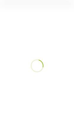 Vorschau der mobilen Webseite www.4-jz.de, Appartementanlage Vier Jahreszeiten