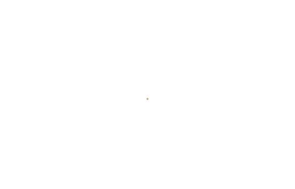 Vorschau von www.bentinck.de, Hotel Graf Bentick