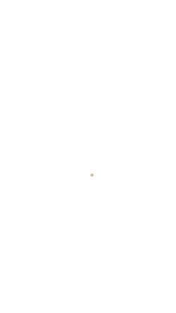 Vorschau der mobilen Webseite www.bentinck.de, Hotel Graf Bentick