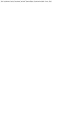Vorschau der mobilen Webseite www.creativ.de, Creativ Werbeagentur GmbH