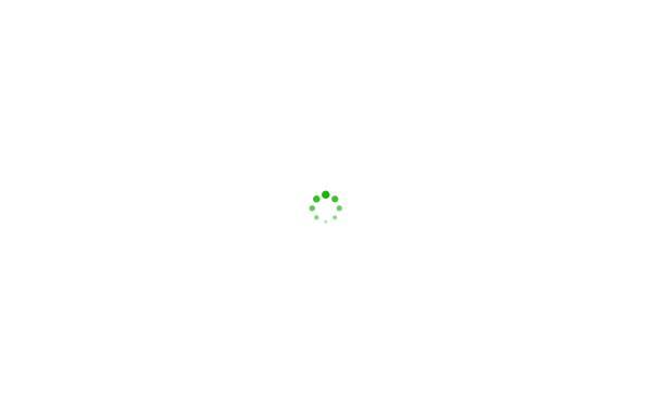 Vorschau von www.muellerklinik.de, Internistische Klinik Dr. Müller