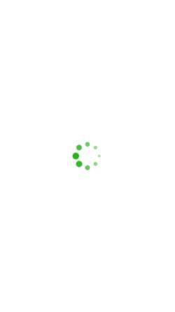 Vorschau der mobilen Webseite www.muellerklinik.de, Internistische Klinik Dr. Müller
