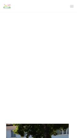 Vorschau der mobilen Webseite www.svp-bezirk-brugg.ch, SVP Bezirk Brugg