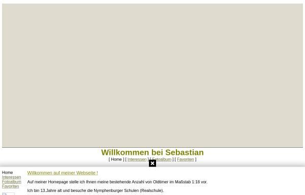 Vorschau von tsv-jetzendorf.tripod.com, TSV Jetzendorf