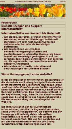 Vorschau der mobilen Webseite www.raccourci.ch, Raccourci