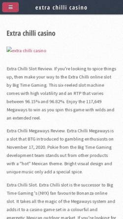 Vorschau der mobilen Webseite www.tibet-karlsruhe.de, Tibet Initiative Deutschland