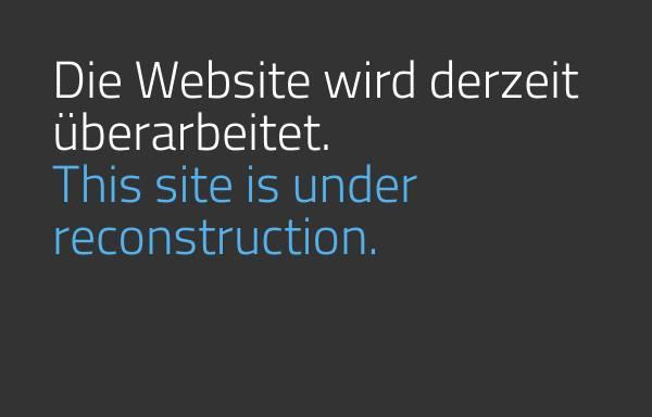 Vorschau von www.berndmaylaender.de, Mayländer, Bernd