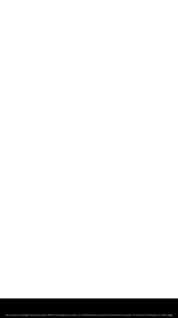 Vorschau der mobilen Webseite www.aparthotel-st-joseph.at, Aparthotel Landhaus St. Joseph