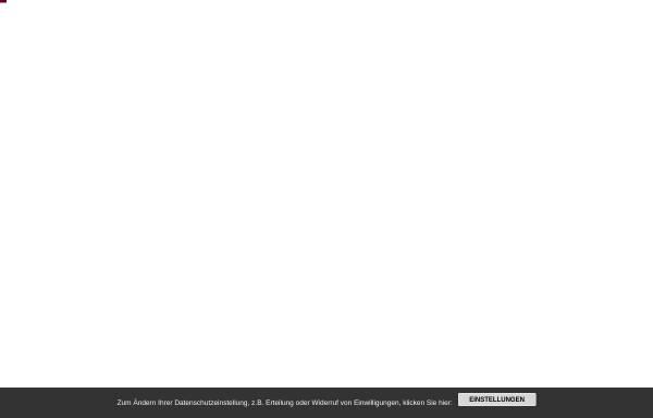 Vorschau von www.kammerorchester.at, Franz-Schmidt Kammerorchester