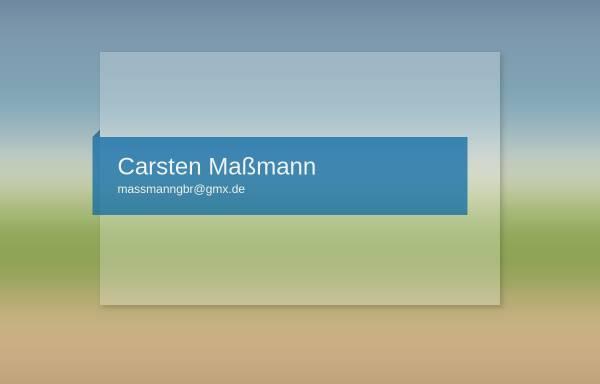 Vorschau von www.kuhtorcenter.de, Kuhtor Center