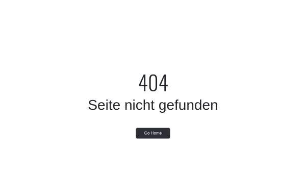 Vorschau von www.inomat.de, Inomat GmbH