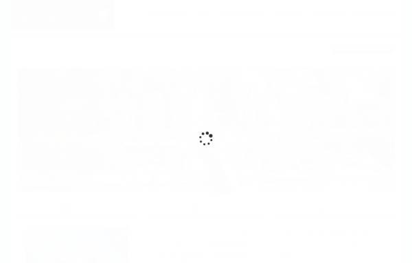 Vorschau von www.frankfurt-sachsenhausen.de, Frankfurt-Sachsenhausen.de