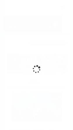 Vorschau der mobilen Webseite www.frankfurt-sachsenhausen.de, Frankfurt-Sachsenhausen.de