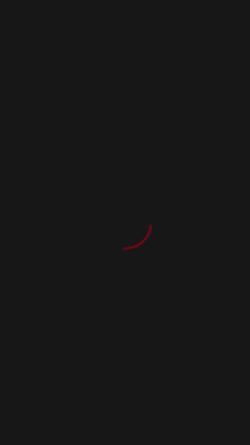 Vorschau der mobilen Webseite www.schleif-technik.de, A.S.T. Schleif-Technik GmbH & Co. KG