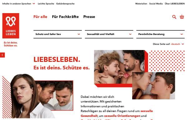 Vorschau von www.machsmit.de, Mach's mit