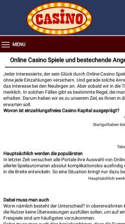 Vorschau der mobilen Webseite www.b-p-e-international.com, B-P-E International, Inh. Dr.-Ing. Wolfgang Hornig