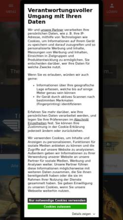 Kinoprogramm Leverkusen