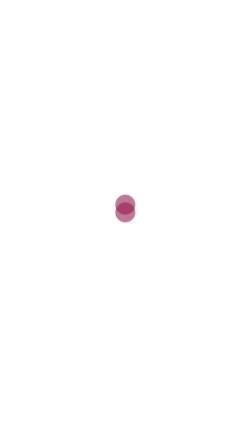 Vorschau der mobilen Webseite www.beauty-corner-hinrichsen.de, Beauty Corner Tatjana Hinrichsen