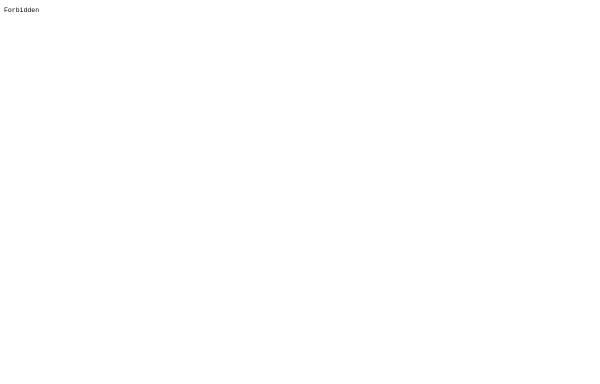 Vorschau von www.vhs-hsv.de, Volkshochschule Harsewinkel Schloß Holte-Stukenbrock Verl