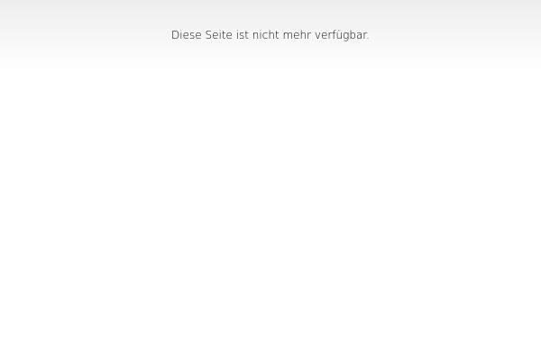 Lippe Aktuell