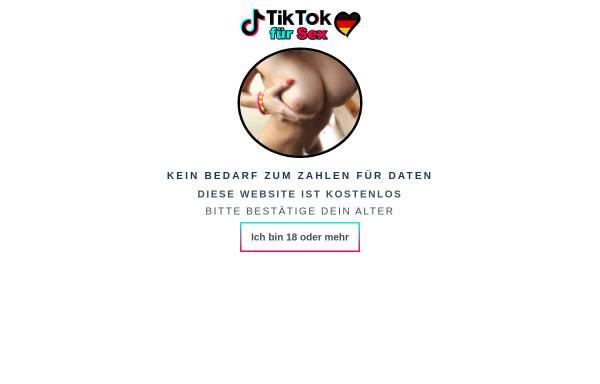 Vorschau von www.steno-hombruch.de, Stenografenverein Hombruch-Barop e. V