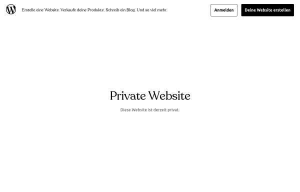 Vorschau von spdovkellersberg.wordpress.com, SPD-Ortsverein Kellersberg