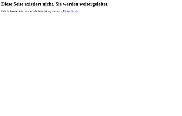 Vorschau von www.iivs.de, Mittelschule Taufkirchen