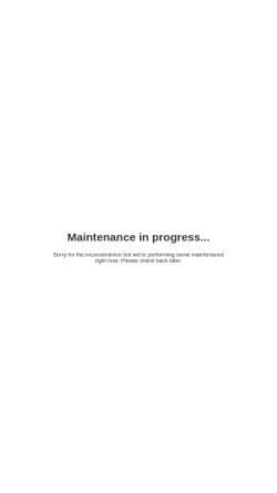 Vorschau der mobilen Webseite www.autobrunner.de, Auto Brunner
