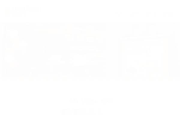 Vorschau von www.stadtbaeckerei-muenster.de, Stadtbäckerei Münster