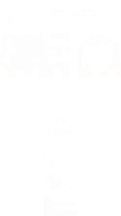 Vorschau der mobilen Webseite www.stadtbaeckerei-muenster.de, Stadtbäckerei Münster