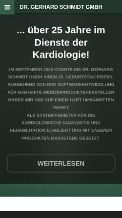 Straßenverzeichnis Neunkirchen (Saarland): Stadtteile