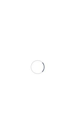 Vorschau der mobilen Webseite www.sigmamt.de, SIGMA Medizin-Technik GmbH