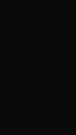 Vorschau der mobilen Webseite www.livemusichall.de, Live Music Hall