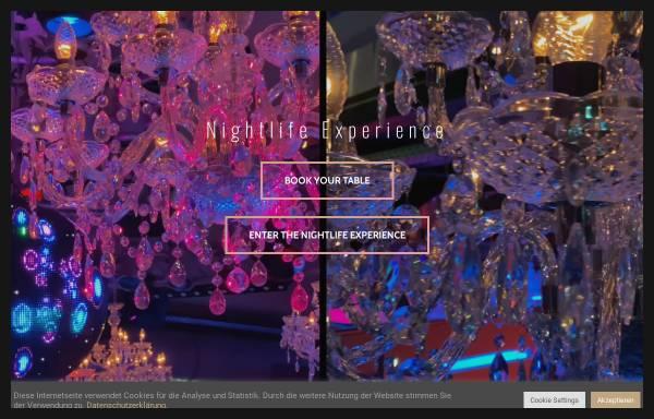 Vorschau von www.nachtflug.com, Nachtflug