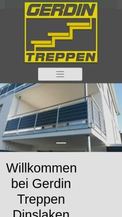 Treppenbau Jatzke treppenbau jatzke: bauwesen, wirtschaft treppenbau-jatzke.de
