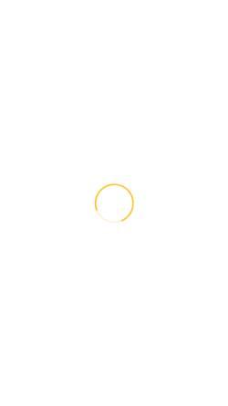 Vorschau der mobilen Webseite ehrengarde-duesseldorf.de, Ehrengarde Düsseldorf 1999 e.V.