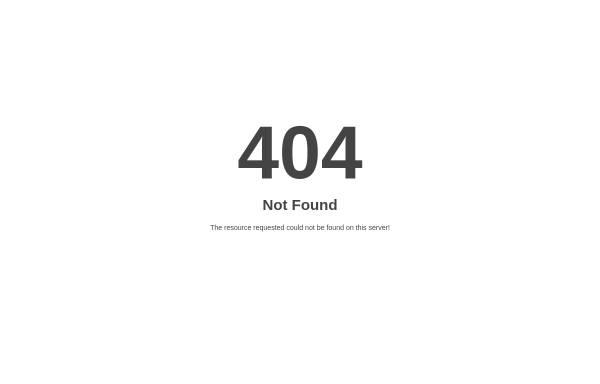 Vorschau von www.cyber-tango.com, Cyber-Tango