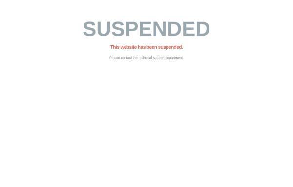 Vorschau von www.amesedersnest.ch, Ameseders - Nest