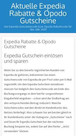 Vorschau der mobilen Webseite www.galerie-carstensen.de, Galerie Carstensen