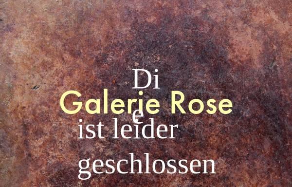 Vorschau von www.galerierose.com, Galerie Rose