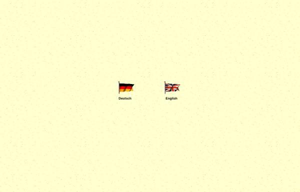 Vorschau von www.der-scottish-terrier.de, Sir Darnleys