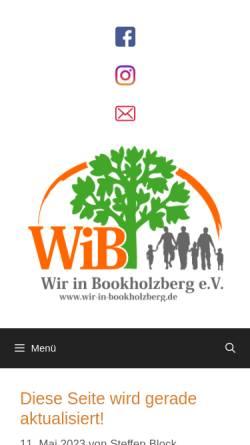 volksbank bookholzberg lemwerder bic f r bankleitzahl. Black Bedroom Furniture Sets. Home Design Ideas