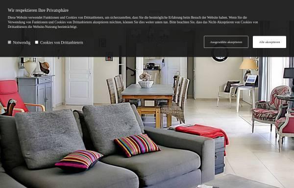 Vorschau von www.fliesen4u.de, Von Nethen & Oltmanns Fliesenverlegungs- und Handels-GmbH