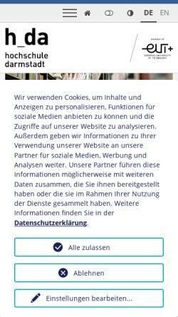 Ph Heidelberg Bibliothek