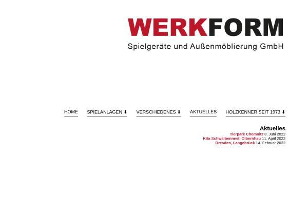 Vorschau von www.sport-gerlach.com, Sport-Gerlach